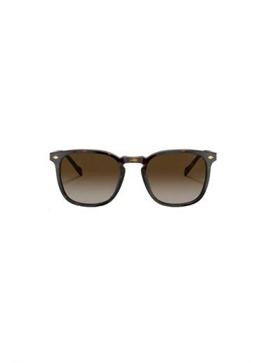 Vogue Vo 5328-S Col W65613 49-20 Bayan Güneş Gözlüğü Renkli